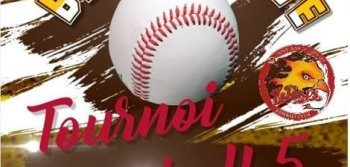 BB King 5, le 1er tournoi de Baseball 5 du Beaujolais