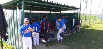 U12 Cubs/Wisps vs. Cards @ Cruzilles